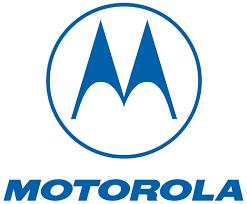 Motorola Devices repair