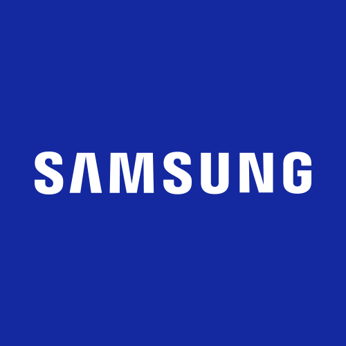 Samsung Devices repair