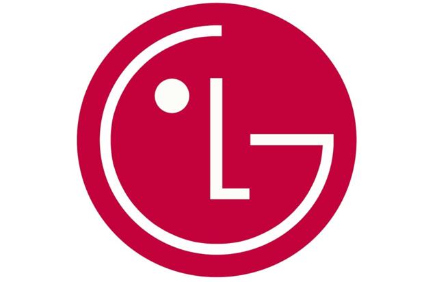 LG Devices repair