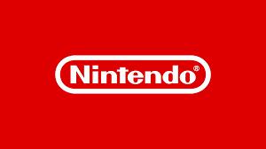 Nintendo repair