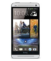 HTC One repair
