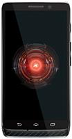 Motorola Droid Mini XT1030 repair