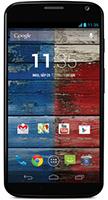 Motorola Moto X XT1060  repair
