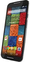 Motorola Moto X2 XT1096 repair