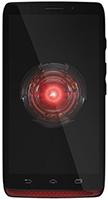 Motorola Droid Ultra XT1080 repair