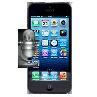 Microphone Repair repair