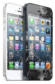 Glass Only Repair repair
