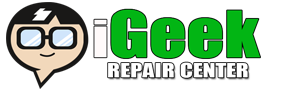 iGeek Repair