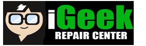 iGeek Repair